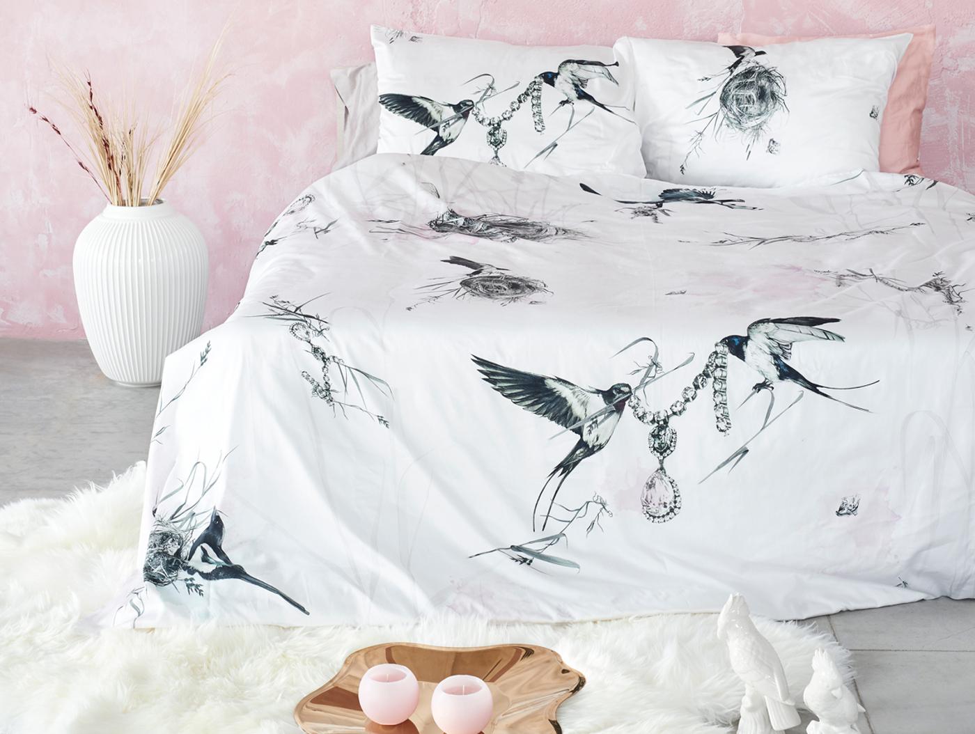 b850eaa89c0 Kuidas valida ja hooldada voodipesu? Erinevate materjalide omadused    Kodus.ee
