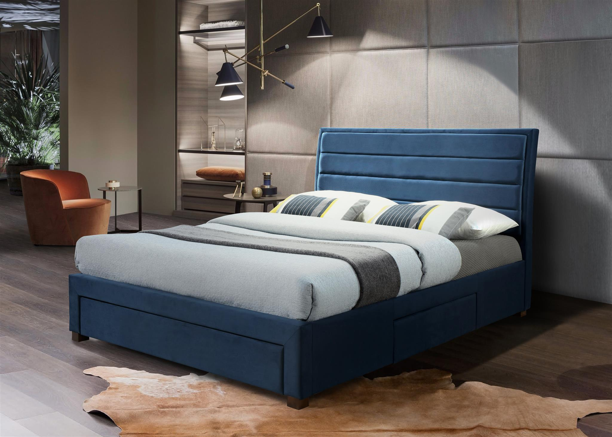 8fee554b933 Nõuanded, kuidas sisustada magamistuba | Kodus.ee