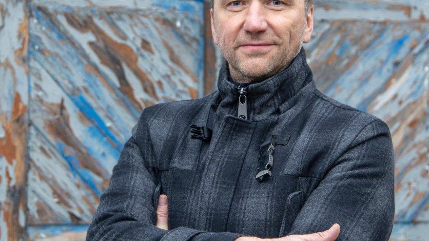 cc8a459f577 Hannes Hermaküla: Mees ehitab maja, naine teeb sellest kodu   Kodus.ee