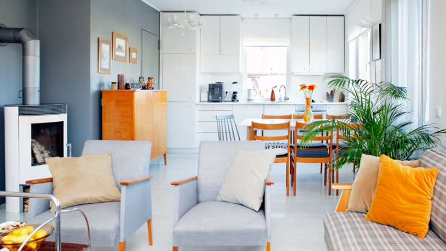 home-decor-kitchen