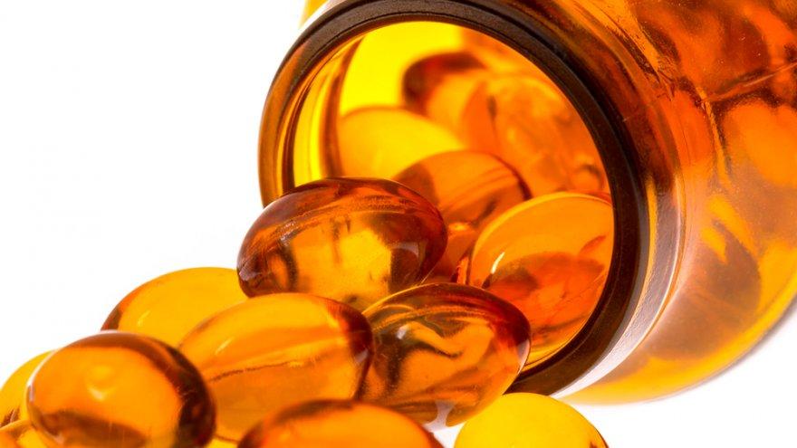 a5bf9620733 Toidust on aga võimatu vajalikku D-vitamiini täielikult kätte saada.