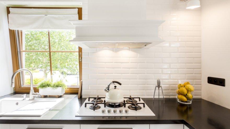 622017ffe02 4 suurt viga, mida köögi sisustamisel vältida | Kodus.ee