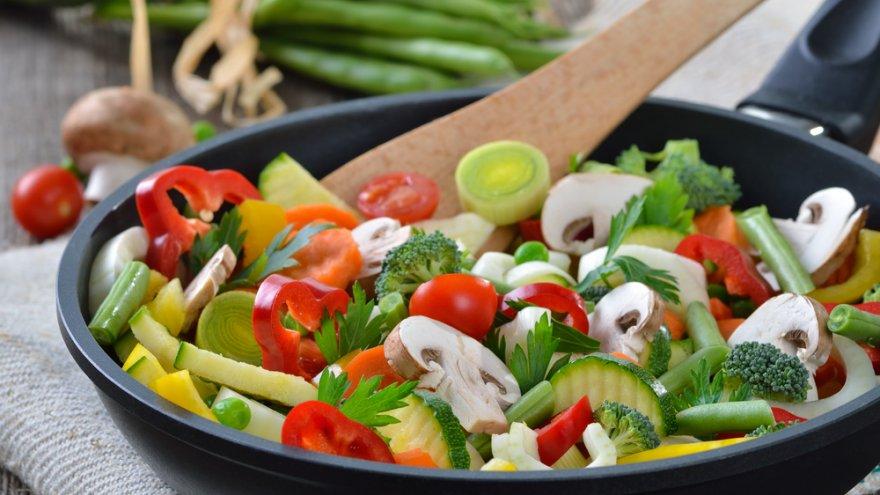 kodus; salat