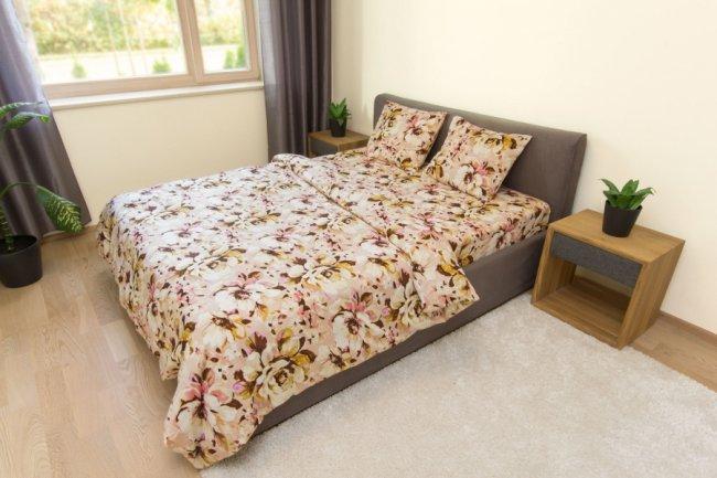 6949472198b Millisest kangast voodipesu eelistada?   Kodus.ee