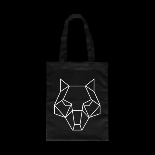 Kott wolf