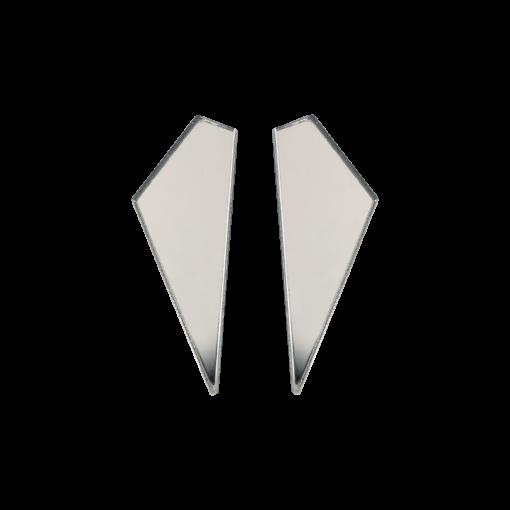 Kõrvarõngad Shard
