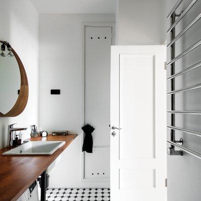 home-bath