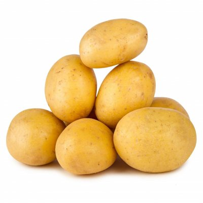 Gala kartul