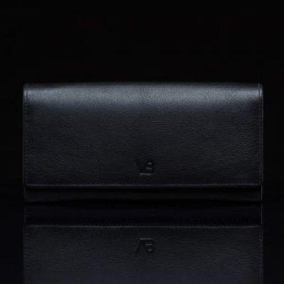 d61864998c0 Eksklusiivne, isiklik ja praktiline kingitus mehele või naisele ...