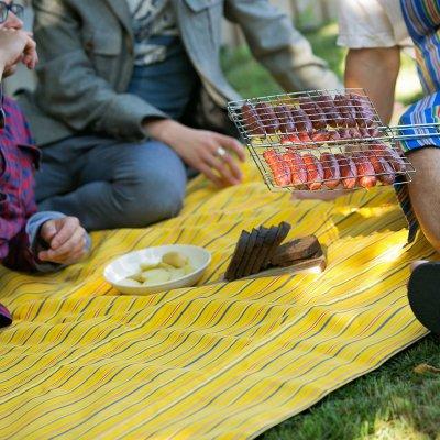 piknikutekk_muhu_mustriga