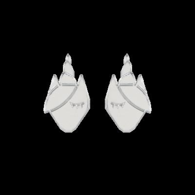 Kõrvarõngad Unicorn