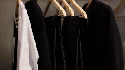 rõivad