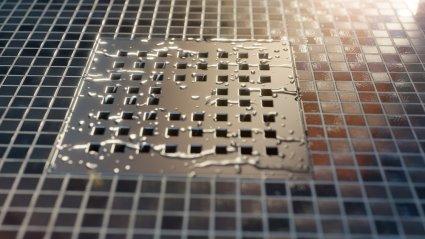 104fe56fbda Vannituba on kvaliteetne siis, kui kondensaat kaob peeglilt just ...