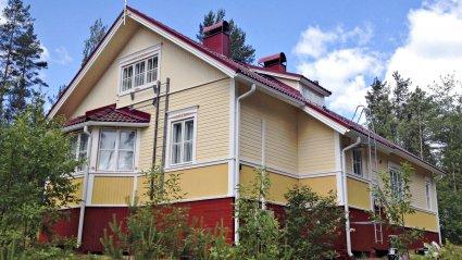 renovation-house
